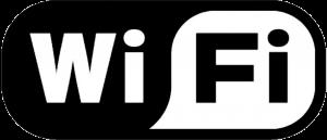 wifi-logo2